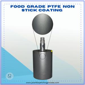 Food grade PTFE non stick coating